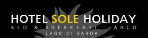 hotel-sole-arco-1