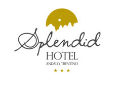 hotel-splendid-andalo-1