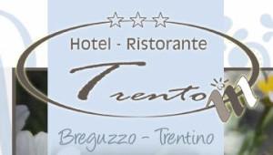 hotel-trento-breguzzo-1