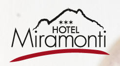miramonti-canazei-1