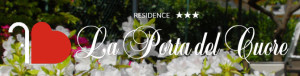 residence-la-portadelcuore-arco-1