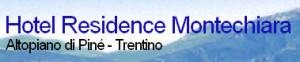 residence-montechiara-balsega-1