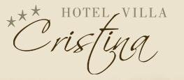 villa-cristina-canazei-1