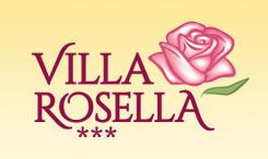 villa-rosella-canazei-1