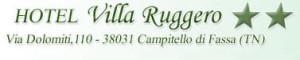 villa-ruggero-campitello-1