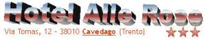alle-rose-cavedago-1