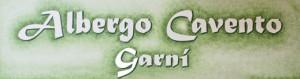 cavento-carisolo-1