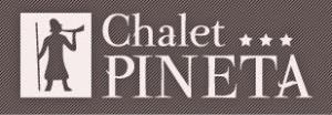 chalet-pineta-canazei-1