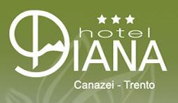 diana-canazei-1