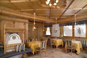 hotel-lagorai-cavalese-7