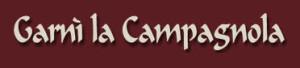 la-campagnola-canazei-1