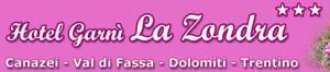 la-zondra-canazei-1