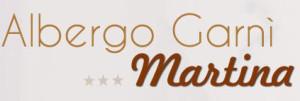 martina-carisolo-1