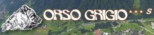 orso-grigio-carisolo-1