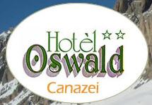 osvald-canazei-1
