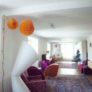 park-hotel-azalea-cavalese-6