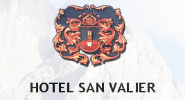 san-valier-cavalese-1