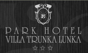 trunka-lunka-cavlese-1