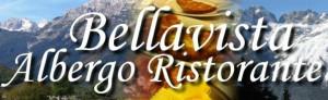 bellavista-cavedago-1