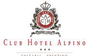 club-hotel-alpino-folgaria-1
