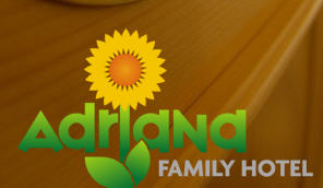family-hotel-adriana-concei-1