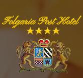 folgaria-post-hotel-folgaria-1