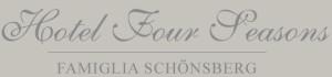 four-seasons-folgaria-1