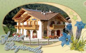 genzianella-commezzadura-1