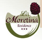moretina-commezzadura-1