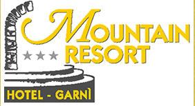 mountain-resort-commezzadura-1