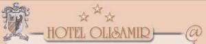 olisamir-cavedago-1