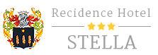 residence-stella-folgaria-1