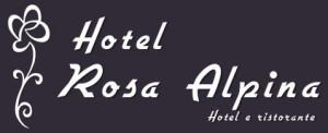 rosa-alpina-fiave-1