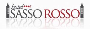 sasso-rosso-mestriago-1