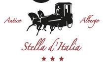 stella-d'italia-folgaria-1