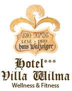 villa-wilma-folgaria-1