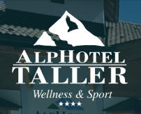 alphotel-taller-folgarida-1
