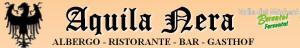 aquila-nera-frassilongo-1