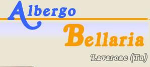 bellaria-lavarone-1