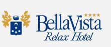 bellavista-relax-levico-1