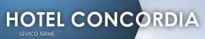 concordia-levico-1