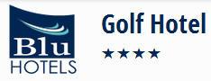 golf-hotel-folgaria-3