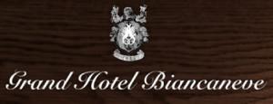 grand-hotel-biancaneve-folgaria-1