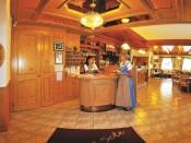hotel-al-sole-folgaria-5
