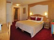 hotel-al-sole-folgaria-6
