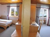 hotel-al-sole-folgaria-7