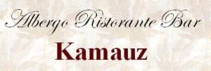 kamauz-frassilongo-1