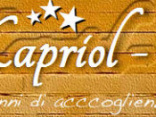 kapriol-folgarida-1