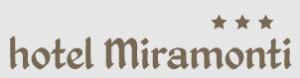 miramonti-lavarone-1