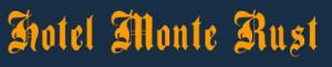 monte-rust-lavarone-1